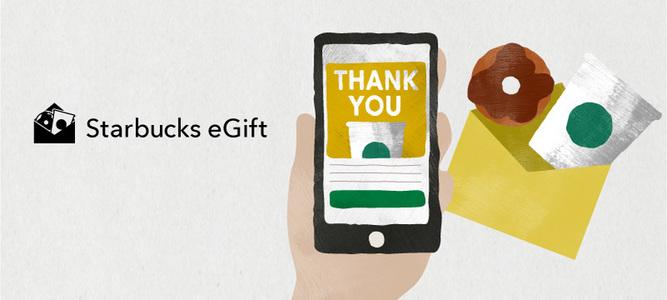 「https://gift.starbucks.co.jp/howto」より抜粋