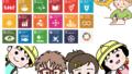 Pick UP!! 夏休みに挑戦できる「作品発表・コンテスト特集」おうちで学ぶ、身近な問題を考える。SDGsを考えるきっかけにも?!