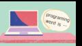 小学生はどのような「プログラミング言語」を使う?  「テキスト言語」と「ビジュアル言語」って?